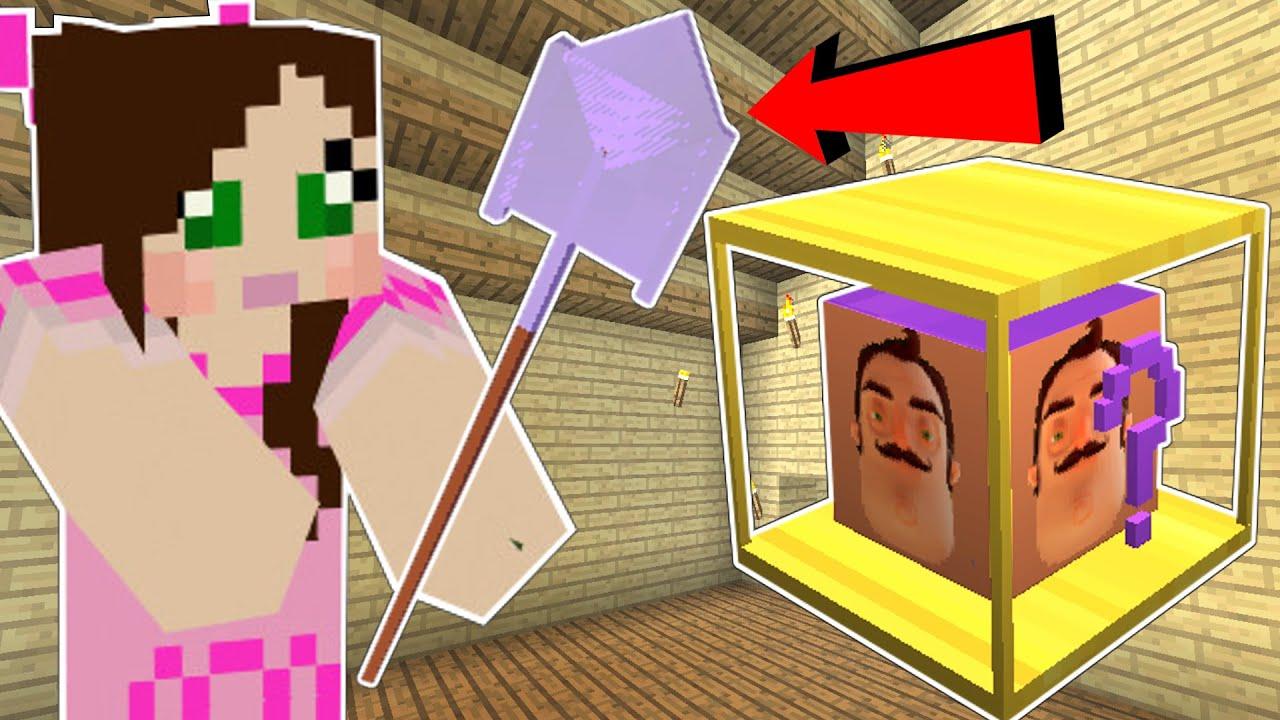 Pat And Jen Roblox Mining Simulator Part 5