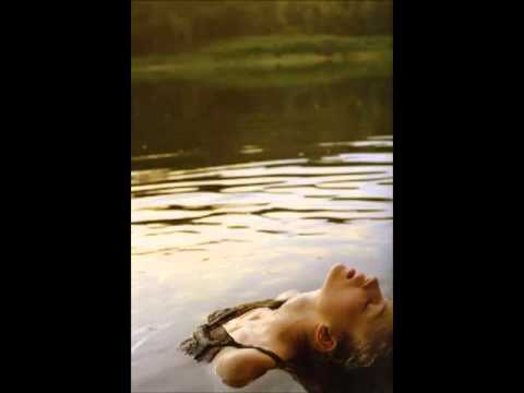 Meet me by the water - Rachael Yamagata