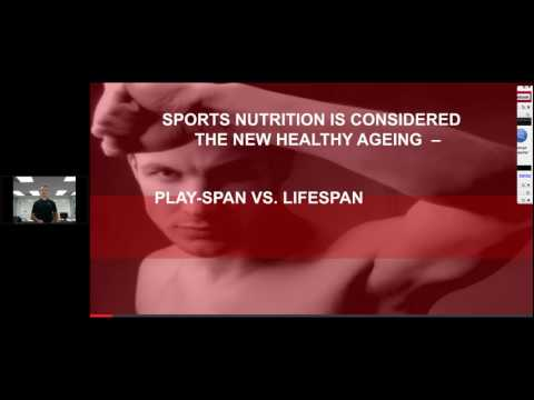 Play Span vs Lifespan