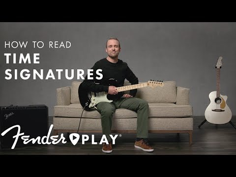 how-to-read-time-signatures-|-fender-play-|-fender