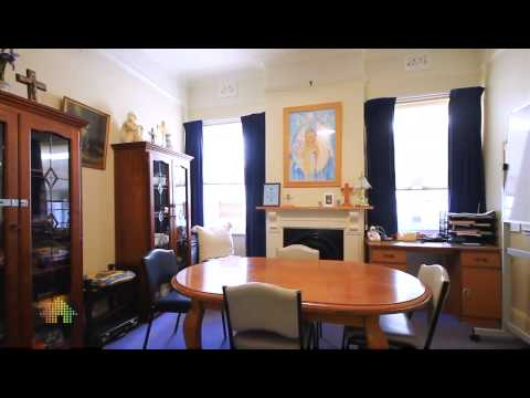 2 London Street, Enmore by Montano Realty