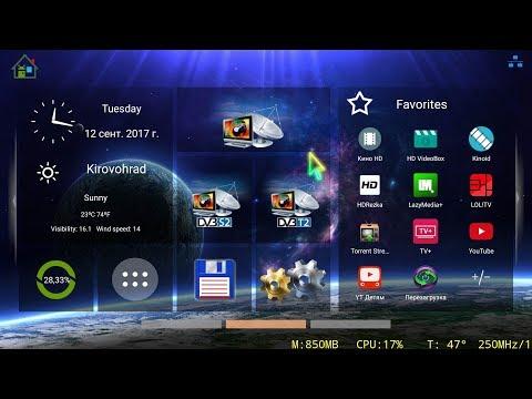 Malaysk Rom PX5 Android 6 0 1 MTCD v6 0 videominecraft ru
