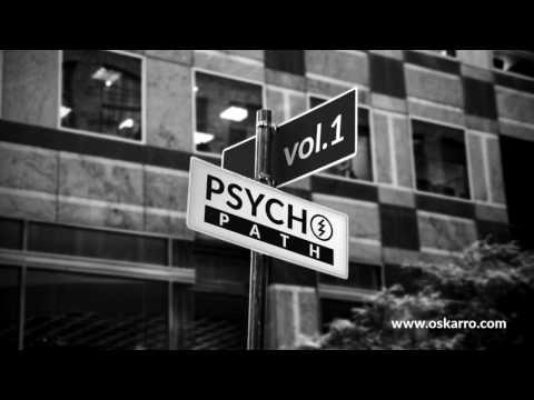 Oskarro - PSYCHO PATH 01 ► HARDSTYLE 2017