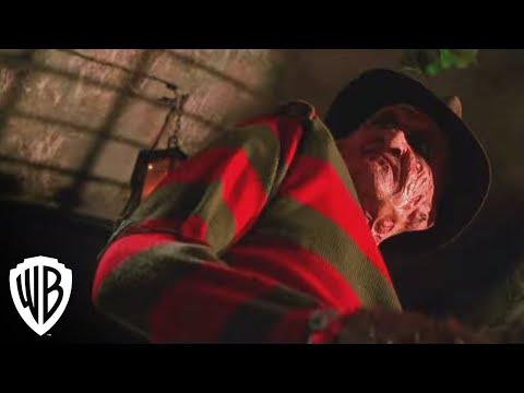 A Nightmare On Elm Street | Behind The Scenes: Night Terrors | Warner Bros. Entertainment