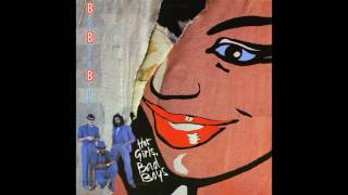 Video Bad Boys Blue - Hot Girls, Bad Boys (Full Album) [vinyl rip 320 kbps] 1985 download MP3, 3GP, MP4, WEBM, AVI, FLV Agustus 2018