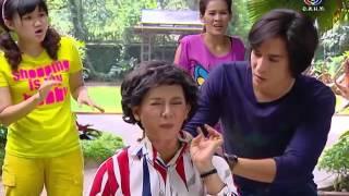 พ่อไก่แจ้ Ep.1 ตอนที่ 8/9  Thai TV3 Official
