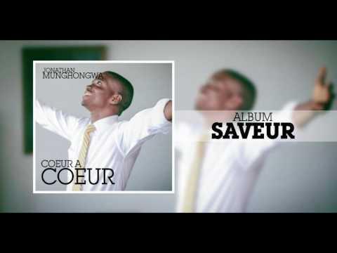 Cœur à Cœur By Jonathan Munghongwa feat. Lord Lombo