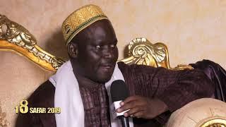 Plateau Cheikh Anta