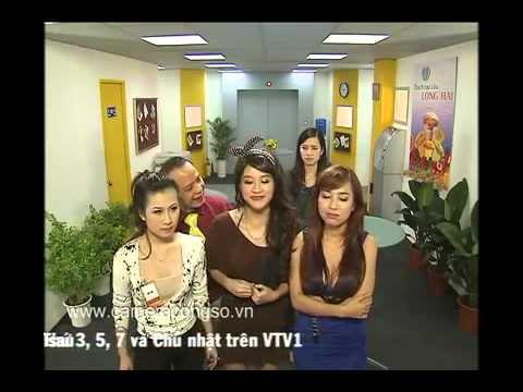 YouTube - Camera Công s--T-p 252-Cô thu ký xinh d-p.flv