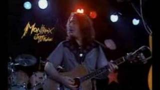 Rory Gallagher - Walkin