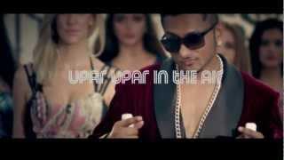 Breakup Party - Upar Upar In The Air - Leo Feat Yo Yo Honey Singh - Full Song HD