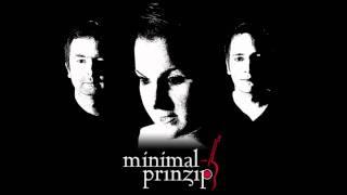 minimalprinzip - Je Veux (Acoustic Cover)