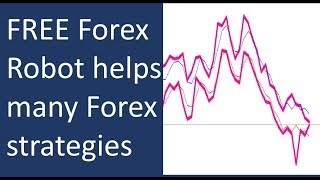 Free Forex Expert Advisor provides critical Forex Trading information. Download it today!