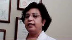 Dr. Veena Vangani - MultiSpecialty Health Group
