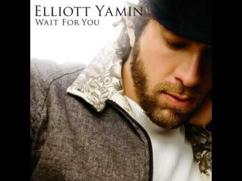 Elliott Yamin - Wait For You (1 Hour Loops)