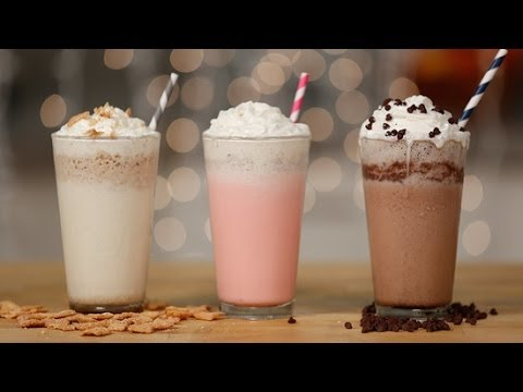 make-3-frappuccinos-from-starbucks'-secret-menu-|-eat-the-trend