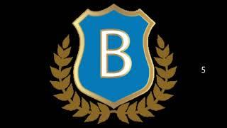 La Classifica Finale della Serie B