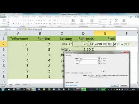 Word - Abbildungsverzeichnis - Abbildungen beschriften und Verzeichnis erstellen from YouTube · Duration:  4 minutes 35 seconds