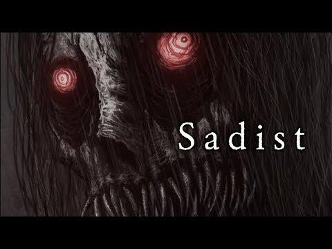 sardist