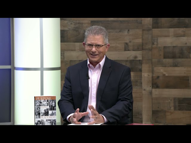Your Retirement TV 31