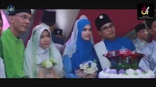 Nasyid MASYARAKAT ISLAM