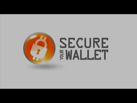 What is a Bitcoin Wallet? Bitcoin wallet basics
