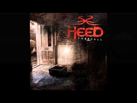 Heed - Ashes (Lyrics)