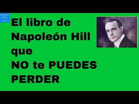 reglas-de-oro-de-napoleón-hill---cómo-crear-éxito.-|-resumen-de-libros