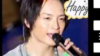 YouTube Captureから今回は、KMF0625こと七海ちゃんからのリクエスト...