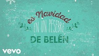 Ricardo Montaner - A María (Official Lyric Video)