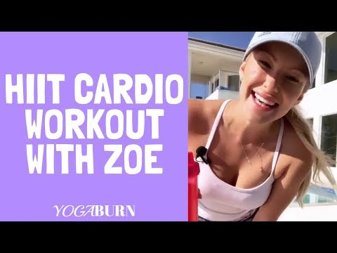 try-a-hiit-cardio-workout