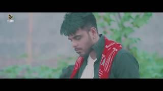 Bokhate 2018   Bengali Short Film   Siam Ahmed   Mumtaheena Toya   S