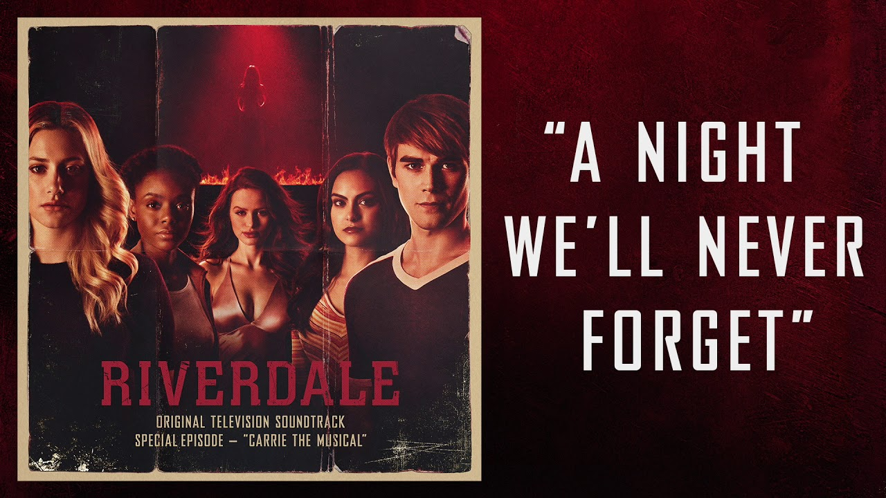 riverdale-a-night-we-ll-never-forget-carrie-the-musical-episode-riverdale-cast-official-watertower-m
