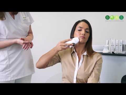 Wellstar Byas Sin arrugas business España-Colombia