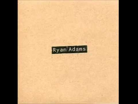 Ryan Adams - Funeral Marching (2004) from Halloween EP