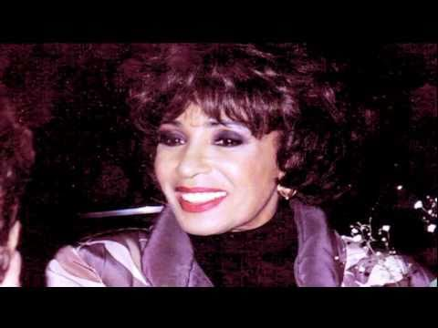 Yello & Shirley Bassey - The Rhythm Divine (The Single) (1987 Recording)
