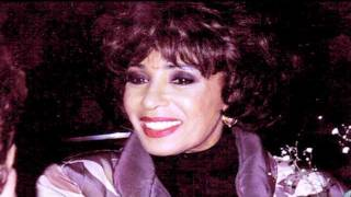 Shirley Bassey - The Berlin Concert 1987