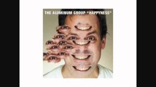 Aluminum Group - Two Lights