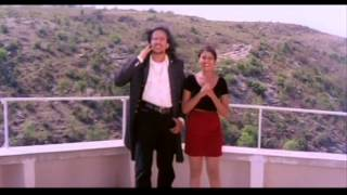 Rambha Beda Jamba - Hello Yama - Kannada Hit Songs
