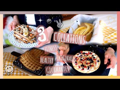 3-collations-healthy,-fitness,-gourmandes-(diy)-|-petit-déjeuner-ou-goûter-#fitclaire---claire