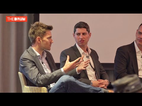 The Drum Live: Should businesses be embracing Bitcoin?