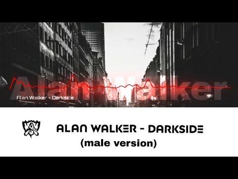 alan-walker---darkside-(male-version)