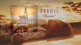 Nardis - Sunrise [Summerwine, Delicious Chill Out Moods]