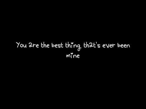 Mine Lyrics Full Song by Taylor Swift