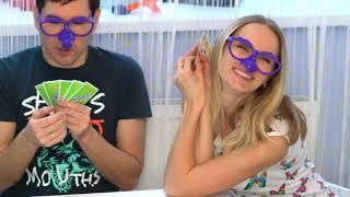 Почему нельзя говорить неправду! Правила поведения для детей.