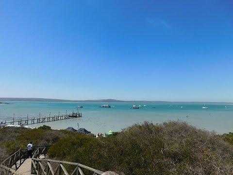 Beautiful South Africa-Adventure #2 West Coast