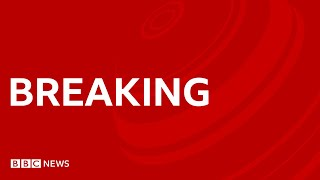 Coronavirus: Boris Johnson out of intensive care but remains in hospital - BBC News