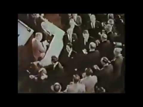 President Marcos speech at US congress