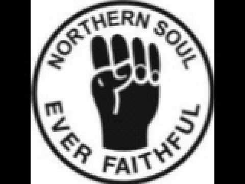 I,m coming home in the morning-- Lou pride --Northern soul