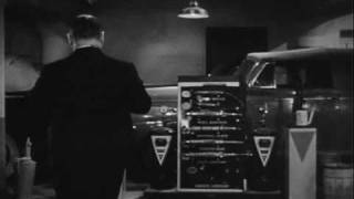 Laurel and Hardy - Air Raid Wardens 1943 Theatrical Trailer